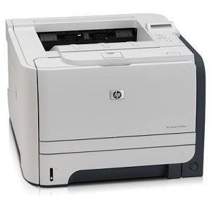 Imprimanta hp lj p2055
