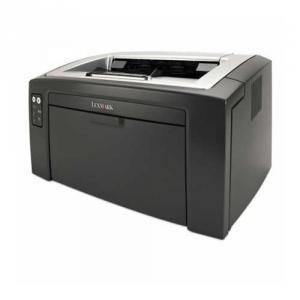 Imprimanta lexmark laser e120