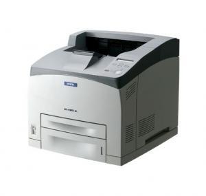 Epson epl n3000t c11c554001by