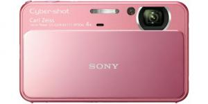 Sony dsc w 110