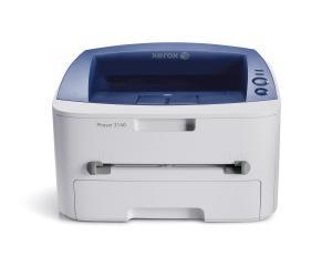 Imprimanta xerox phaser 3140
