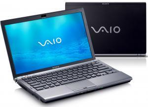 Laptop Sony Vaio Z31WN/B (VGNZ31WN/B.CEK)