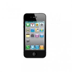 Telefon mobil apple iphone 8gb