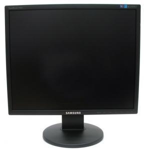 Monitor tft samsung 943n