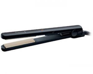 Placa de intins parul Remington S 1001