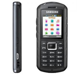 Telefon samsung b 2100 negru