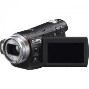 Panasonic HDC-SD 100 EGK