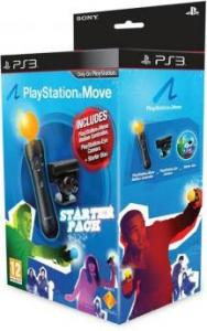 Ps3 move pack