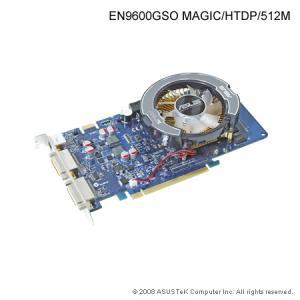 En9600gso magic/htdp/512m