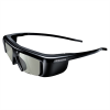 Ochelari 3d samsung ssg-3100gb negru