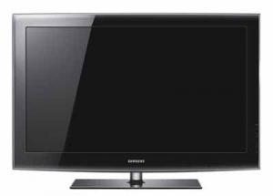 Samsung le 32 a 550