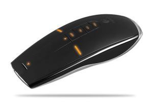 Mouse Logitech Cordless Laser Mx Air