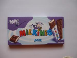 Milkinis
