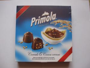 Praline Primola