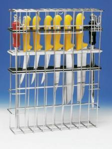 Sterilizatoare de cutite