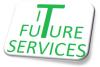 SC IT FUTURE SERVICES SRL