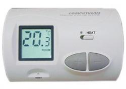 Termostat ambiental q3