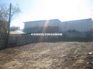 Contract prestari servicii constructii
