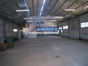 Contracte prestari servicii in constructii