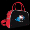 Geanta de umar sport - hello kitty