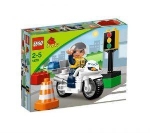 Motociclete de lego