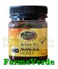 Miere manuka activ 12+ 250 gr magnacum med