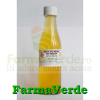 Otet de Mere si Papadie BIO 100 ml Manastirea Nera Plant