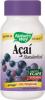 Acai se - antioxidant 60 cps