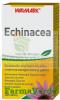 Echinacea 30 tablete walmark