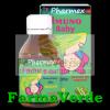 Imuno baby sirop 100 ml pharmex