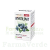 Myrtilovit recomandat diabeticilor 60 tablete quantum