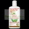 Sampon amla hair cleanser 200 ml ayurmed