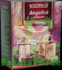 Ceai angelica radacina 50 gr adserv