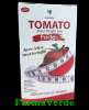 Tomato plant forte 30 cps capsula de slabit gmp