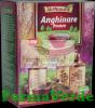Ceai anghinare 50gr adserv adnatura