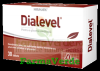 Dialevel -diabet 30 tablete walmark