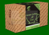 Ceai green coffee fit cafea verde 20