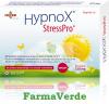 Barnys hypnox stresspro o viata fara stres 10 capsule good days