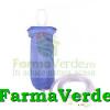 Enteroclisma 1,2 l aparat clisma flm