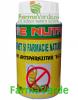 Nou! tonic antiparazitar 500 ml elite nutritia