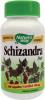 Schizandra fruct 100 cps nature's way secom