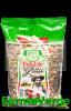Fulgi de grau cereale 500 gr sano vita
