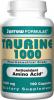 Taurine efort fizic1000mg 100cps jarrow secom