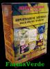 Ceai pentru Hipertensiune Arteriala 180g Faunus Plant