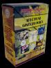 Ceai pentru Afectiuni Ginecologice (180g) Faunus Plant