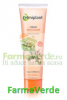 Crema depilatoare piele sensibila 150 ml elmiplant