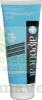 Algotreat freeze gel rece masaj dureri articulare 170