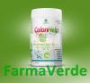 Colon help probiotic forte 240 gr zenyth