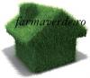 Detergent impotriva petelor bio 500 gr gerhard wagner