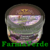 Planeta organica sapun traditional provence franta  par si corp